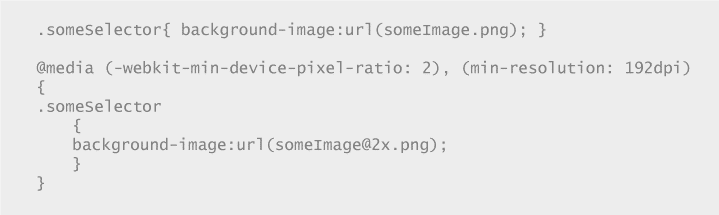 code-image-2