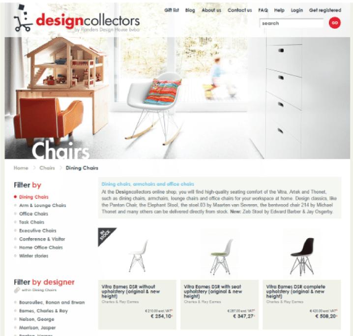 design_collectors