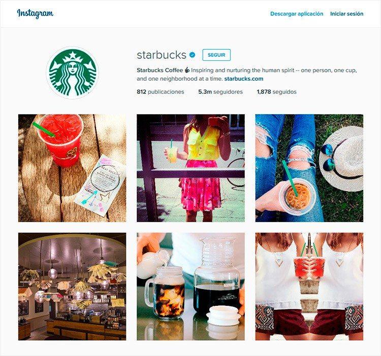 starbucks-instagram-screen