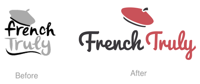 French-Truly-before-after French Truly