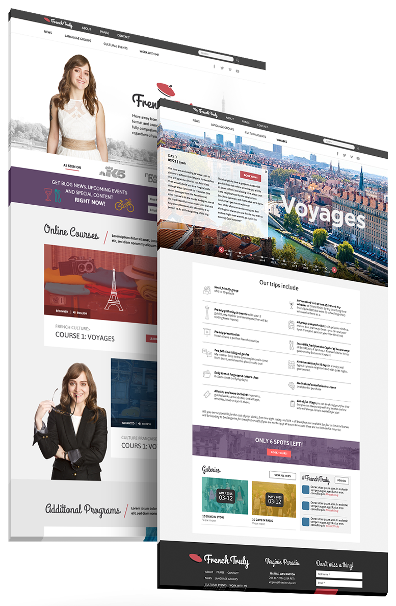 French-Truly-web-mockups French Truly