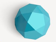 tr3dent sphere