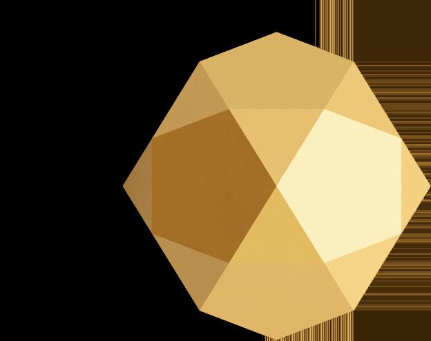 element5 TR3DENT