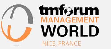 orange-logo Event & Conference Apps