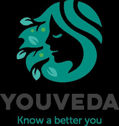 youveda logo